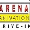 Arena Drive-In Facebook, Twitter & MySpace on PeekYou