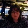 Laura Baker, from Atlanta GA