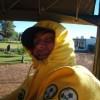 David Short Facebook, Twitter & MySpace on PeekYou