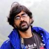 Shaji Mullookkaaran Facebook, Twitter & MySpace on PeekYou