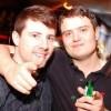 Kieron Treacy Facebook, Twitter & MySpace on PeekYou
