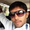 Pradeep Gowda, from Mandya