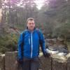 Andrew Beddard Facebook, Twitter & MySpace on PeekYou