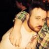 Barry Whelan Facebook, Twitter & MySpace on PeekYou