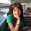 Ramona Verkuijl Facebook, Twitter & MySpace on PeekYou