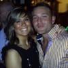 Rochelle Kerr Facebook, Twitter & MySpace on PeekYou