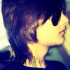 Soni Vishwas Facebook, Twitter & MySpace on PeekYou