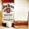 Jim Beam, from Over