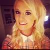 Ruth Partridge Facebook, Twitter & MySpace on PeekYou