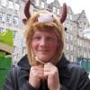 Shaun Mckenzie Facebook, Twitter & MySpace on PeekYou