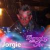 Ronnie Honey Facebook, Twitter & MySpace on PeekYou