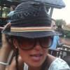 Miss Sherry Facebook, Twitter & MySpace on PeekYou