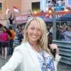 Nicolle Samain Facebook, Twitter & MySpace on PeekYou
