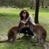 Laura Hayes Facebook, Twitter & MySpace on PeekYou