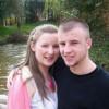 Cassy Sutcliffe Facebook, Twitter & MySpace on PeekYou