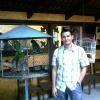 Javier Sanchez Facebook, Twitter & MySpace on PeekYou