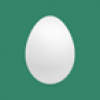 Sanju Paul Facebook, Twitter & MySpace on PeekYou
