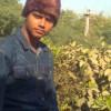 Piyush Prabhakar Facebook, Twitter & MySpace on PeekYou