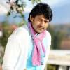 Satish Varma Facebook, Twitter & MySpace on PeekYou