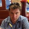 Paul Holgate Facebook, Twitter & MySpace on PeekYou