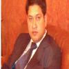 Abhijit Kumar Facebook, Twitter & MySpace on PeekYou
