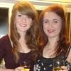 Rosalind Begley Facebook, Twitter & MySpace on PeekYou