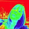Jennifer Thomson Facebook, Twitter & MySpace on PeekYou