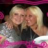 Lyndsey Bustard Facebook, Twitter & MySpace on PeekYou