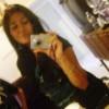 Teresa Vergara Facebook, Twitter & MySpace on PeekYou