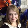 Lynsey Spittal Facebook, Twitter & MySpace on PeekYou