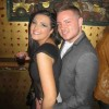 Kenny Samson Facebook, Twitter & MySpace on PeekYou