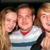 Kevin Bezuidenhout Facebook, Twitter & MySpace on PeekYou
