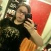 Alex Mcintyre Facebook, Twitter & MySpace on PeekYou