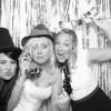 Katy Robertson Facebook, Twitter & MySpace on PeekYou