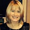 Tracey Murphy Facebook, Twitter & MySpace on PeekYou