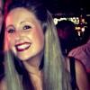 Hayley Mcdermott Facebook, Twitter & MySpace on PeekYou