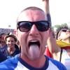 Jamie Macdonald Facebook, Twitter & MySpace on PeekYou