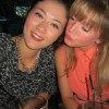 Katy Johnson Facebook, Twitter & MySpace on PeekYou