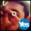 Callum Swansborough Facebook, Twitter & MySpace on PeekYou