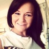 Clare Robertson Facebook, Twitter & MySpace on PeekYou