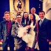 Mark Mcdermott Facebook, Twitter & MySpace on PeekYou