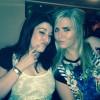 Adele Roberts Facebook, Twitter & MySpace on PeekYou