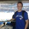 Jon Bain Facebook, Twitter & MySpace on PeekYou