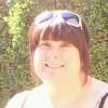Michelle Ogierman Facebook, Twitter & MySpace on PeekYou
