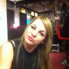 Caitlin Caldwell Facebook, Twitter & MySpace on PeekYou