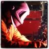 Pete Aspinall Facebook, Twitter & MySpace on PeekYou