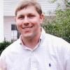 Scott Moore, from Atlanta GA
