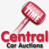 Central Auctions Facebook, Twitter & MySpace on PeekYou