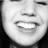 Hannah Wilkinson Facebook, Twitter & MySpace on PeekYou