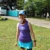 Sarah Crowe Facebook, Twitter & MySpace on PeekYou
